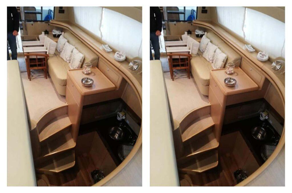 Ferretti 550 2004 yacht sale_Sayfa_07