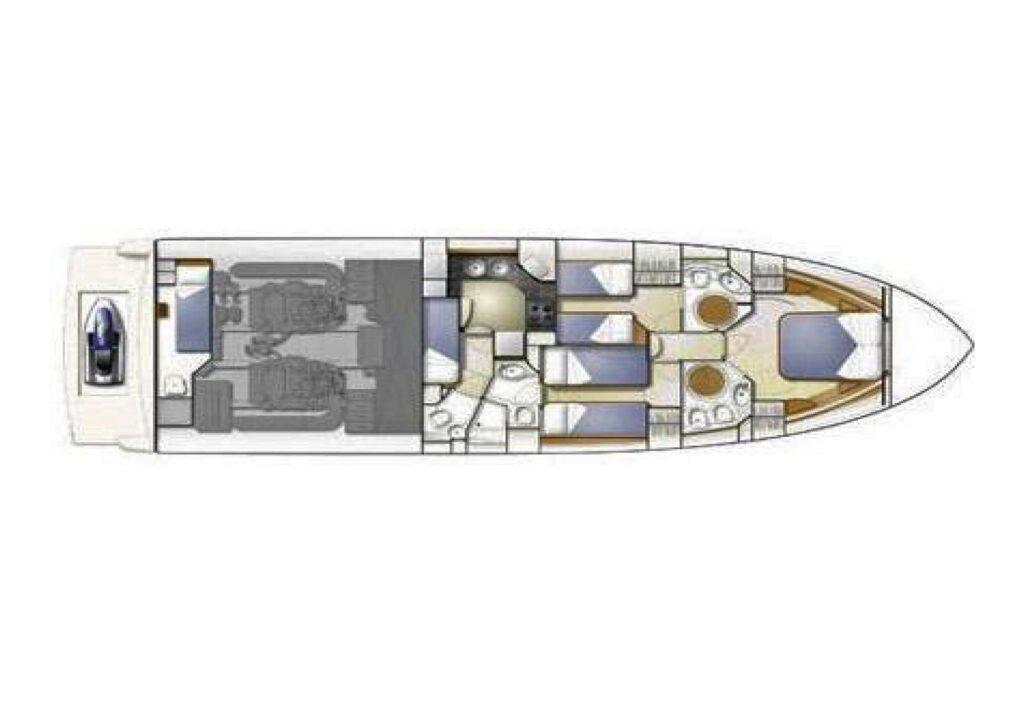 Ferretti 550 2004 yacht sale_Sayfa_20